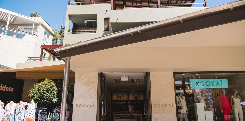 bella-casa-low-res-7154 | Bella Casa Noosa